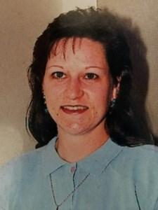 Obituary photo of Faith Fisher-Plunkett, Indianapolis-IN