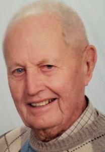 Obituary photo of James Lightner, Green Bay-WI