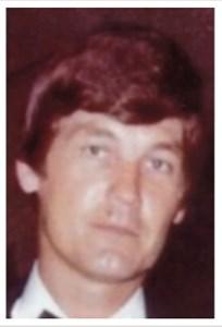 Obituary photo of Ernest Jones, Topeka-KS