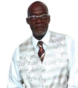 Obituary photo of Barry Smith, Junction City-KS