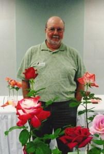 Obituary photo of Gilbert Goodnow, Topeka-KS