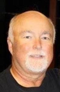 Obituary photo of Clyde Hopper, Orlando-FL