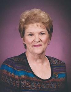 Obituary photo of Jean Landy, Orlando-FL