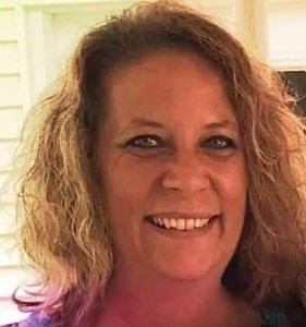 Obituary photo of Cheryl Coker, Dayton-OH