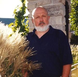 Obituary photo of Clifford Ponchaud+Jr., Green Bay-WI
