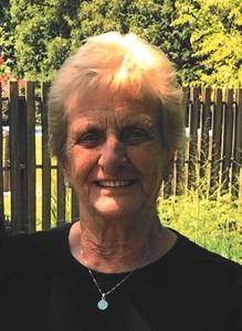Obituary photo of Delores Cash, Green Bay-WI
