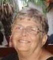 Obituary photo of Connie Hillebert, Topeka-KS