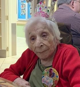 Obituary photo of Mary Kard, Orlando-FL