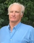 Obituary photo of Jeffrey McCormack, Casper-WY