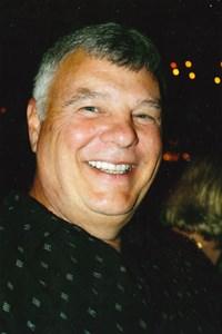 Obituary photo of Alex Gamble, Dayton-OH