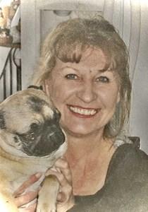 Obituary photo of Marcella Stoneking, Casper-WY