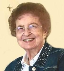 Obituary photo of Elizabeth Pauly, Green Bay-WI