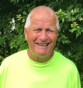 Obituary photo of Robert Albers, Green Bay-WI