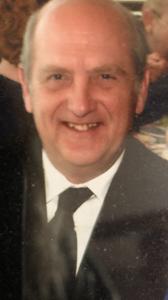 Obituary photo of David Auldridge, Olathe-KS