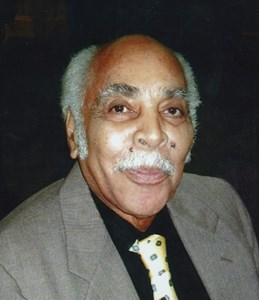 Obituary photo of William Terry, St Peters-MO