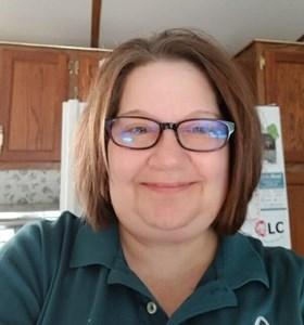 Obituary photo of Jennifer White, St Peters-MO