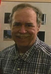 Obituary photo of Paul Chilson+II, St Peters-MO