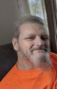 Obituary photo of Randal Barrett, Cincinnati-OH