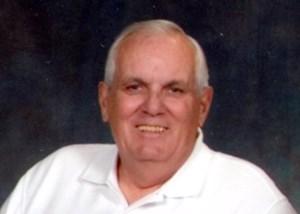Obituary photo of Robert Jordan, Cincinnati-OH