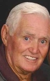 Obituary photo of William Britton, Orlando-FL