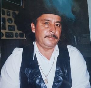 Obituary photo of Reynaldo Islas-Banuelos, Casper-WY