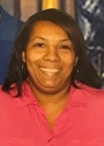 Obituary photo of Marilyn Coffman, Cincinnati-OH