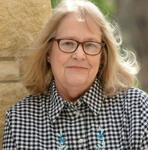 Obituary photo of Karen Simpson, Topeka-KS