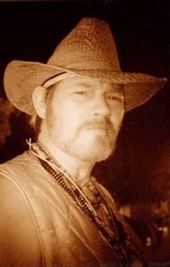 Obituary photo of Robert Smith, Cincinnati-OH