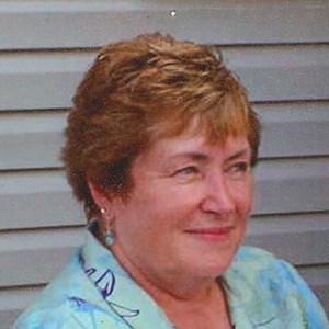 Obituary photo of Linda Taylor, Syracuse-NY