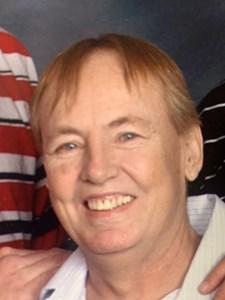 Obituary photo of Larry Rattray, Syracuse-NY