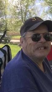 Obituary photo of Daniel Du+Mont, Casper-WY