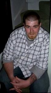 Obituary photo of Matthew Lund, St Peters-MO