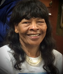 Obituary photo of Lorretta King, Orlando-FL
