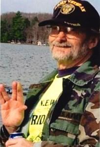 Obituary photo of Verlon Voelker, Green Bay-WI