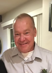 Obituary photo of Dennis Oberlohr, St Peters-MO