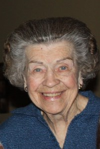 Obituary photo of Rosanne Wight, Akron-OH