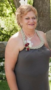 Obituary photo of Pamela+Ann+%22Pam%22 Aragon, Denver-CO