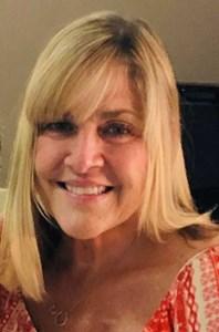 Obituary photo of Kathryn Ventura, Akron-OH