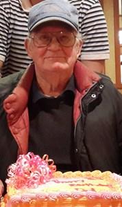Obituary photo of John Wilson, Casper-WY