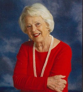 Obituary photo of Donna Jacupke, Dove-KS