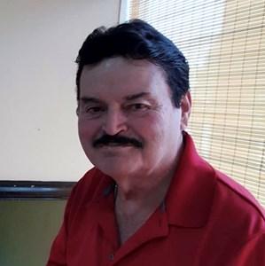 Obituary photo of Luis Rivera+Velez, Orlando-FL