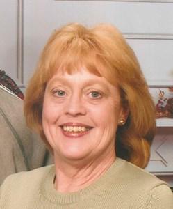Obituary photo of Cathleen Hacker, St Peters-MO