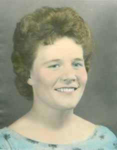Obituary photo of Rosalind Strabala, Denver-CO