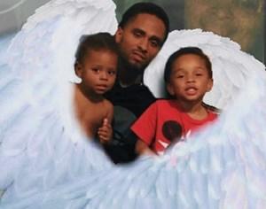 Obituary photo of Ja%27Quan Langdon%2c+Sr., Louisville-KY