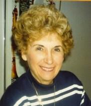 Obituary photo of Grace Losapio, Rochester-NY