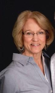 Obituary photo of Judeanna Simnitt, Topeka-KS