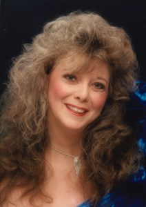 Obituary photo of Donna Kenney, Dove-KS