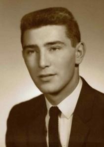 Obituary photo of LeRoy Forbes, Syracuse-NY