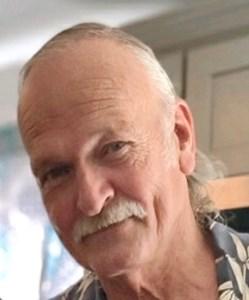 Obituary photo of Donald Blahyj, Rochester-NY