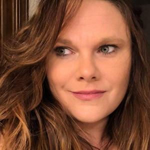 Obituary photo of Allison Hansen, Olathe-KS